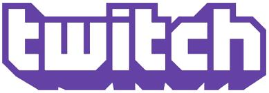 new-twitchtv-logo3